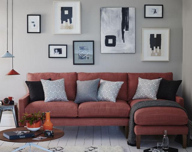 Image:  House Beautiful