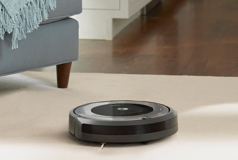 Roomba 690.jpg