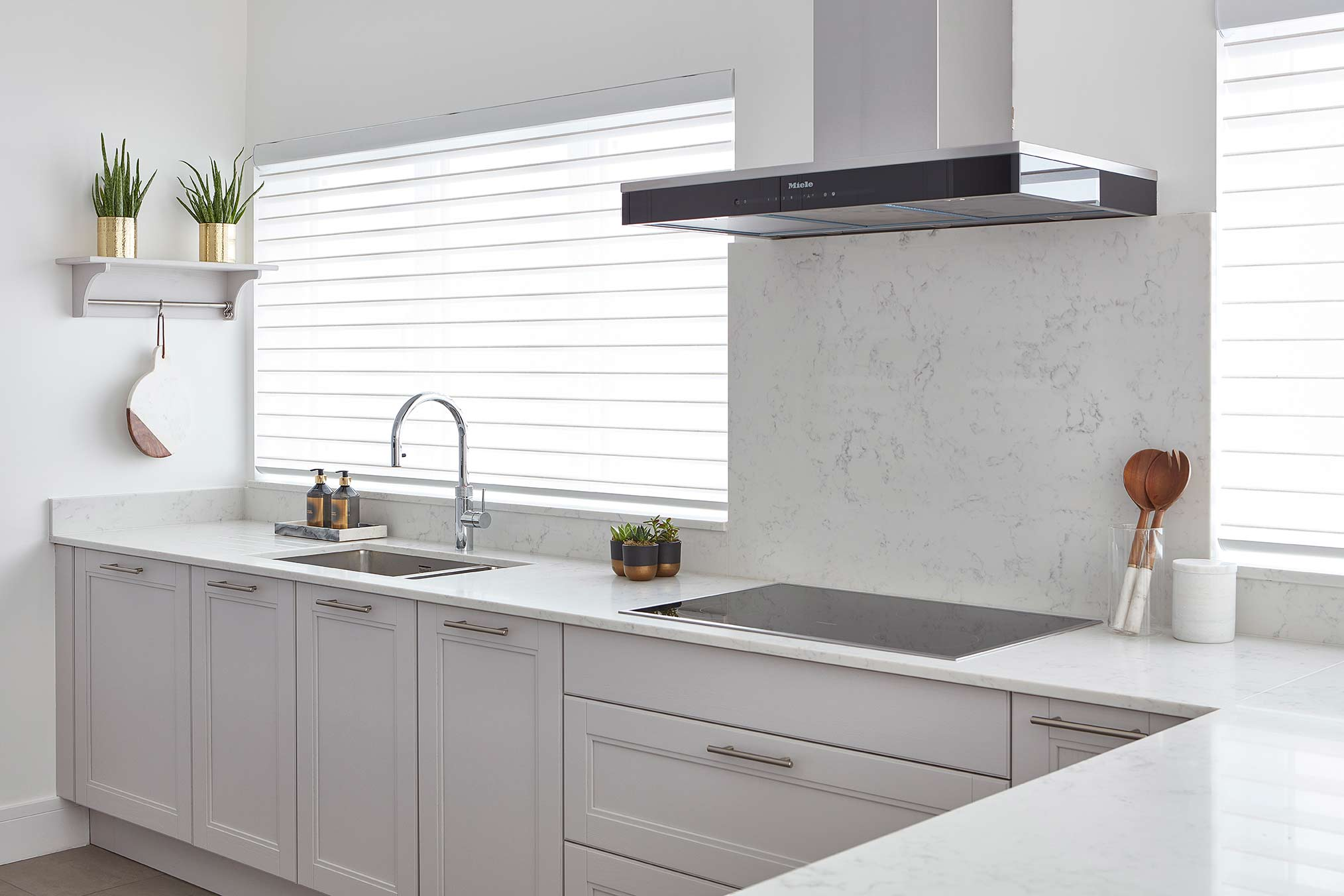 Kitchen--105.jpg