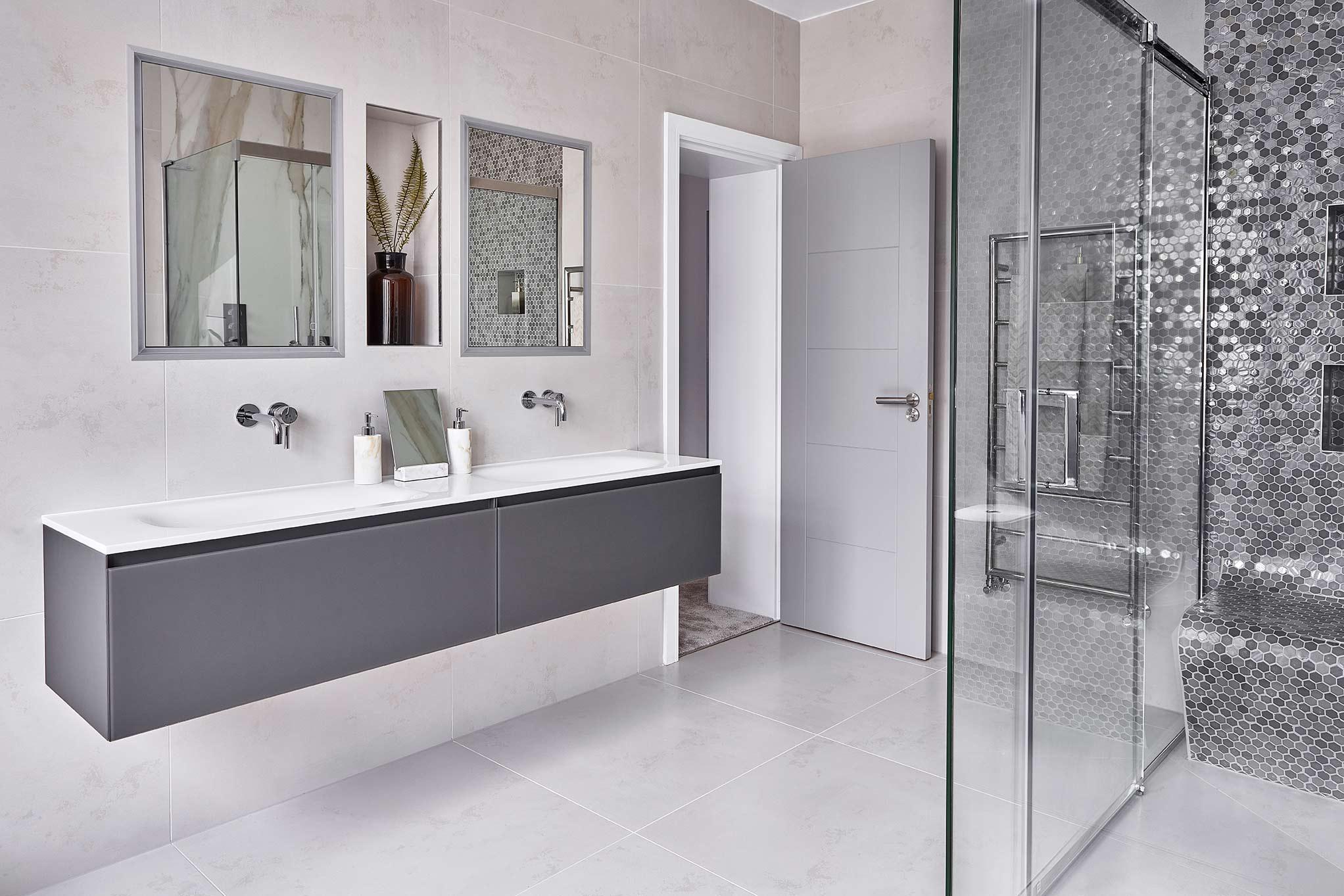 Bathroom--304.jpg
