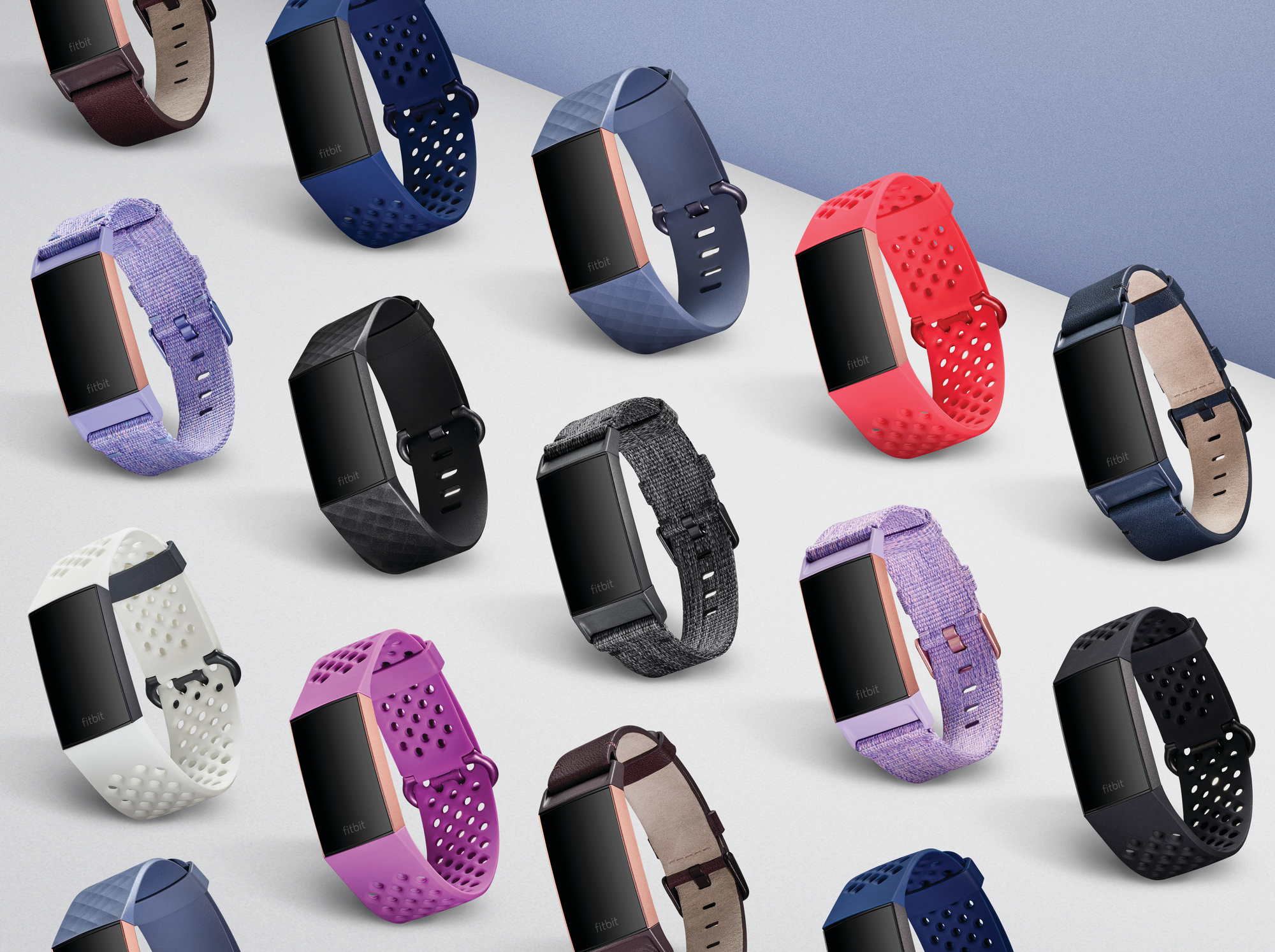 Image:    Fitbit