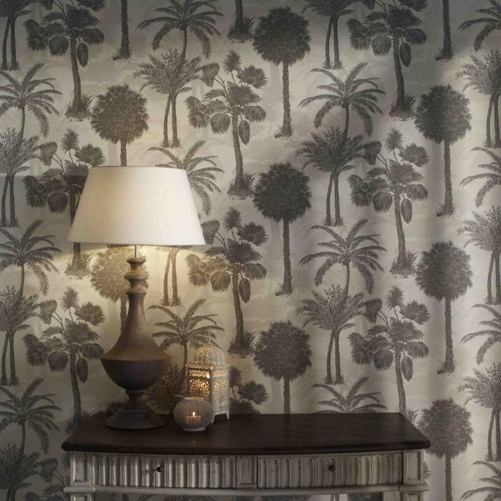i-want-wallpaper_sophie-conran-coconut-grove-tropical-trees-pattern-wallpaper-leaf-950609_photo_0_arthouse-sophie-conran-coconut-grove-tropical-trees-pattern-wallpaper-leaf-950609-p4787-12829-image.jpg