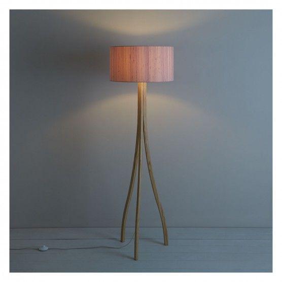 Harmony Floor Lamp Habitat.jpg
