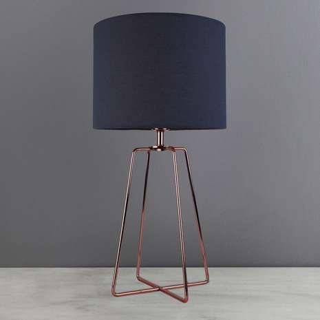 Hester Wire Base Table Lamp Copper.jpg