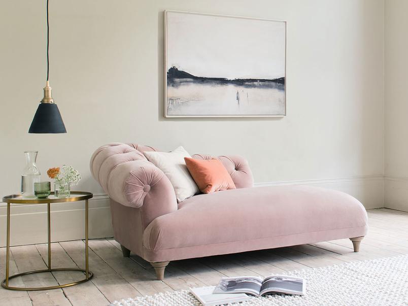 Chalk Pink Vintage Velvet Chaise Lounge Loaf.jpg