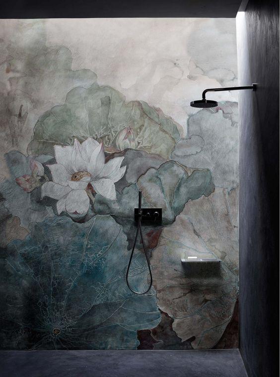 Image: Westone Bathrooms