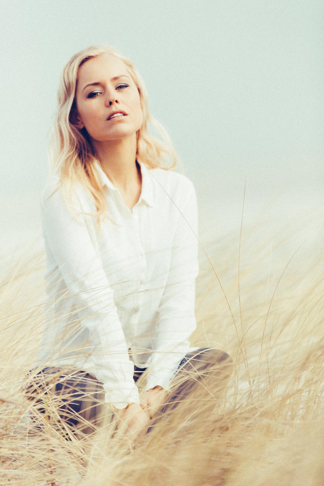 Cindy Zingst.jpg