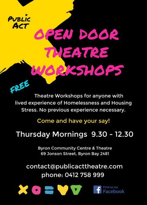 open theatre workshops.png