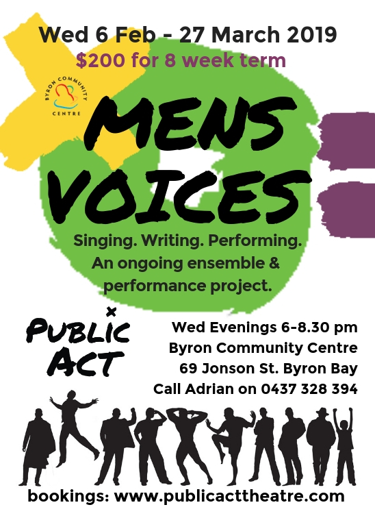 mens voices feb 2019.jpg