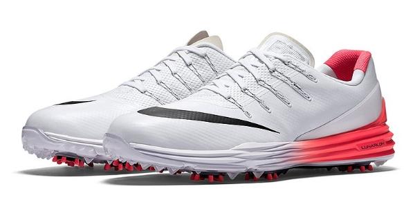 Nike och Playstation har ytterligare sko på ingång. Sony
