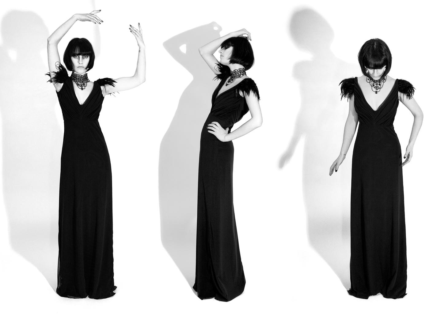Eyre-Swan-1-Series.jpg
