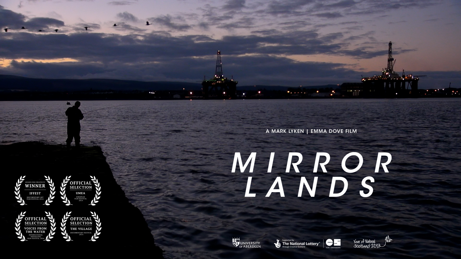 7. Mirror Lands Title Still with Laurels.jpg