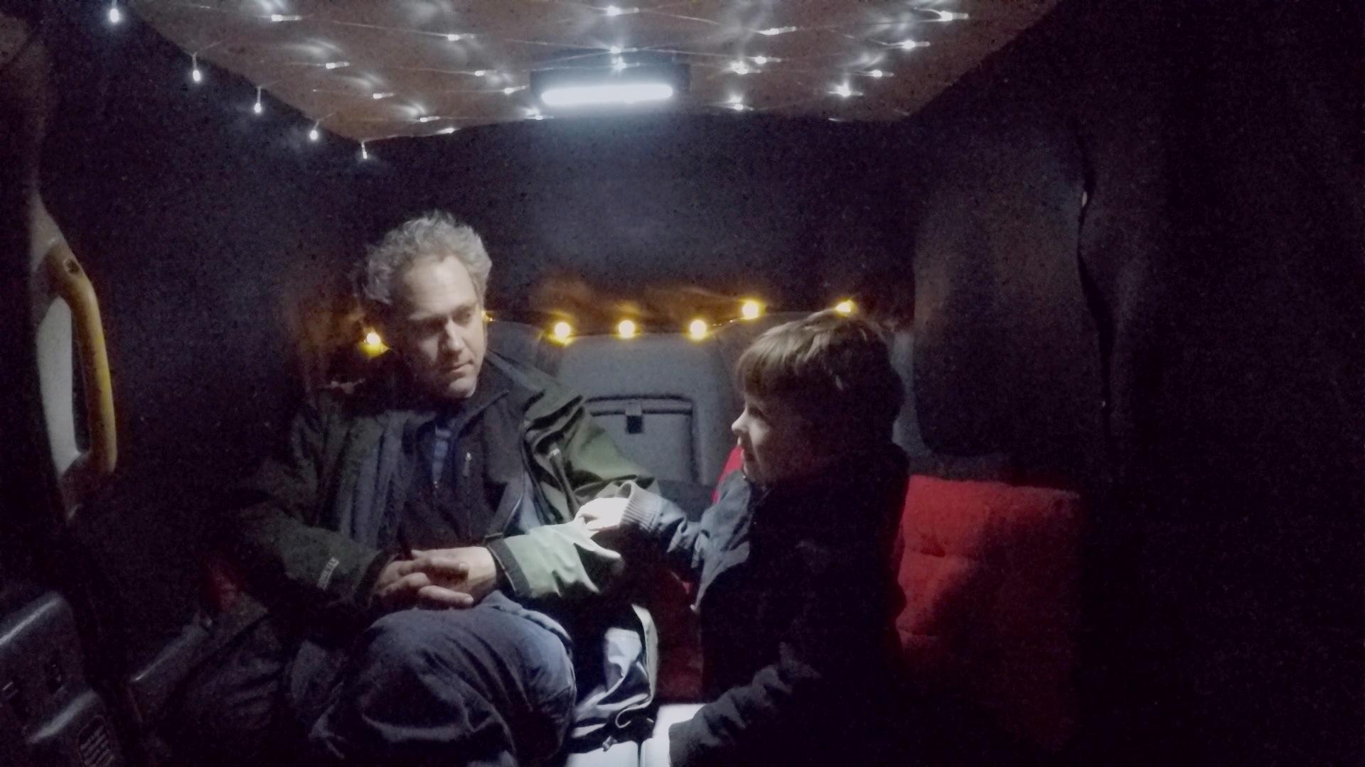 Cab Cab Alec and John.jpg