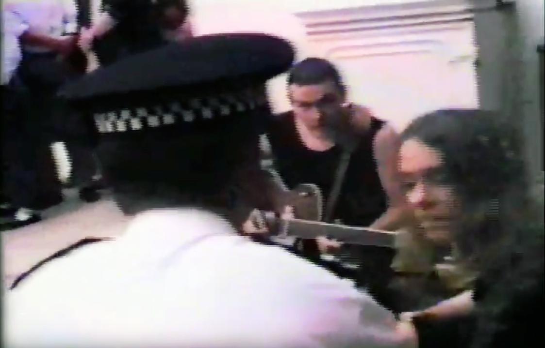 Murraygate_Busking_1988_Video_Still.jpg