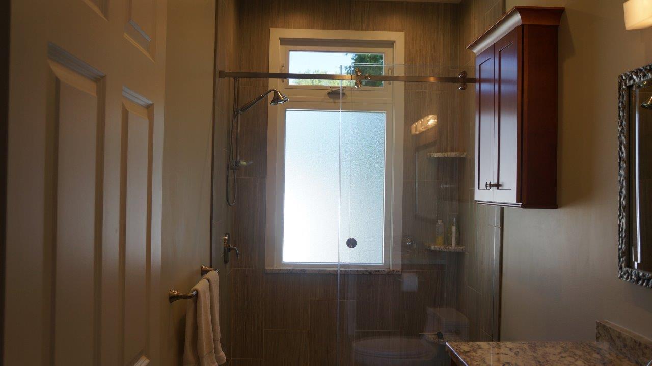 knnce-narragansett-ri-bath 4.jpg