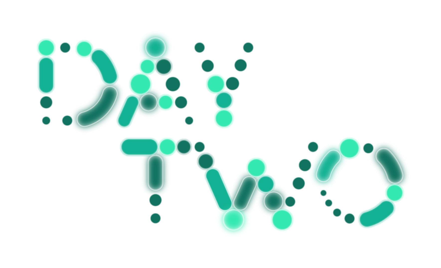 Day2_Logo_Green.png