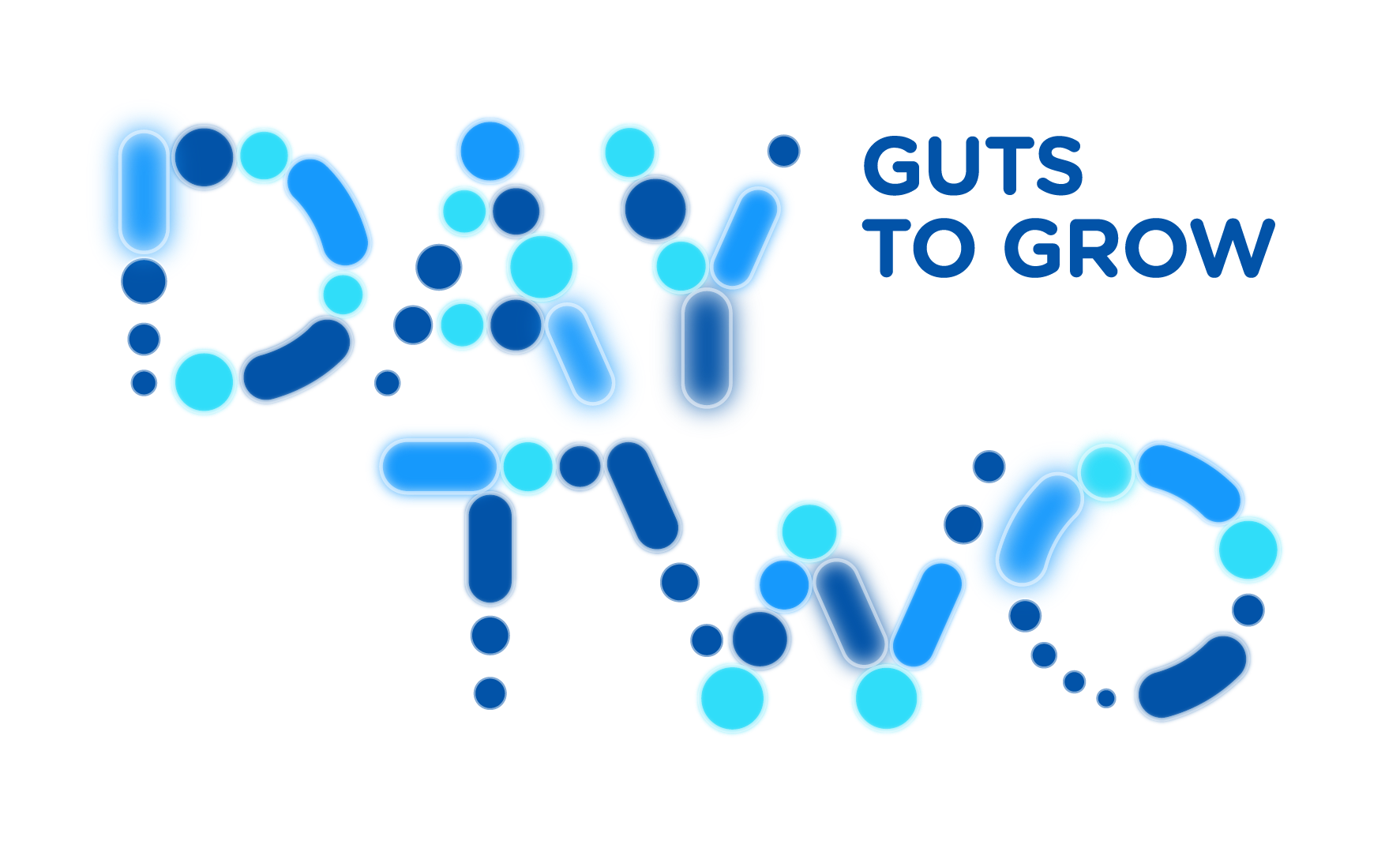 Day2_Logo_tagline_Blue.png
