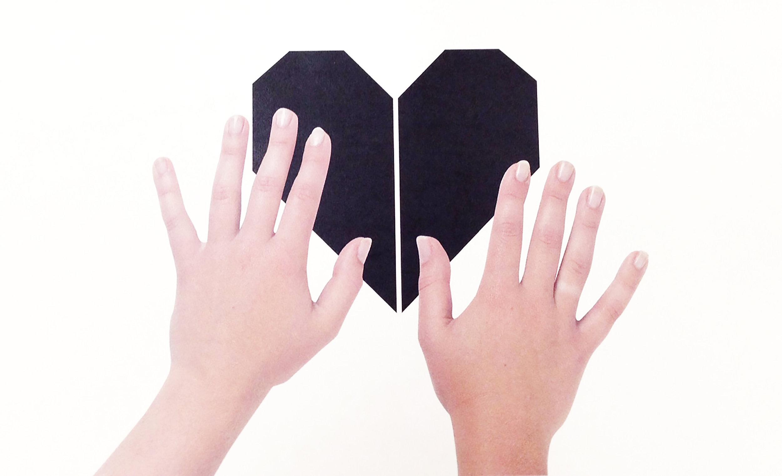 Mixed Reality hands copy.jpg