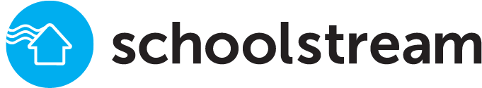 school stream logo 2.png