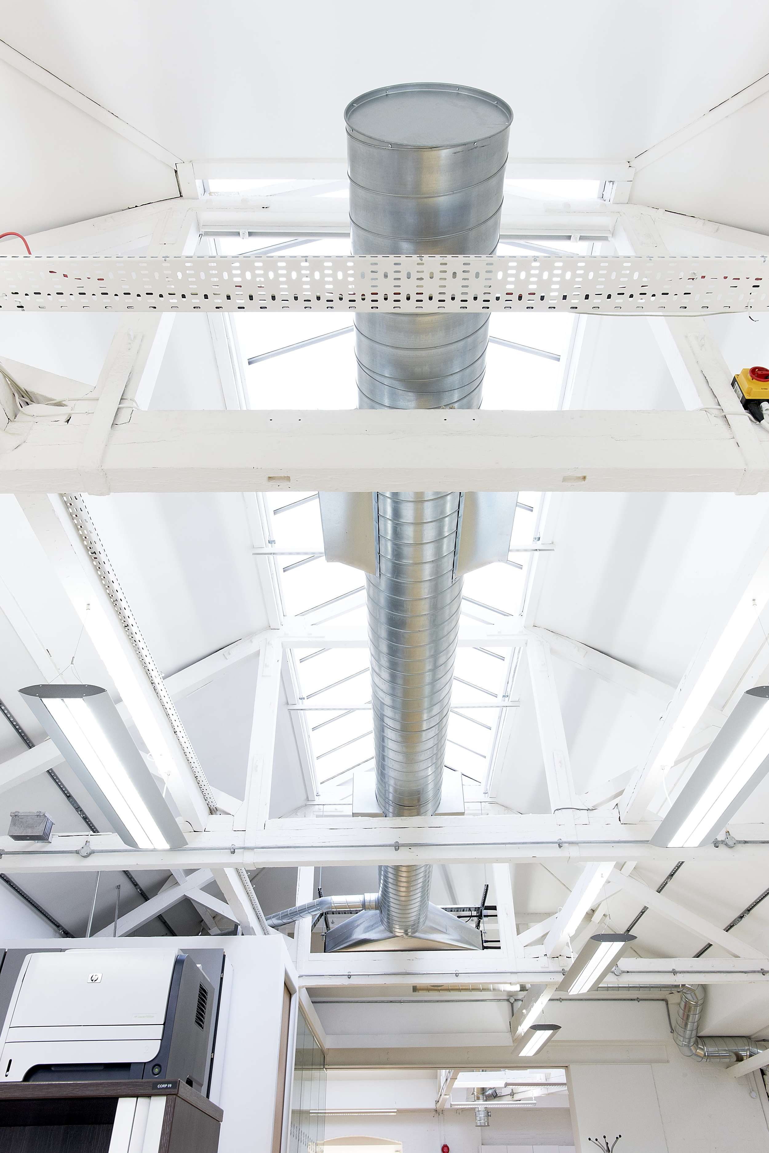 Cineflix-361-Degrees-Air-Conditioning-Case-Study-03.jpg