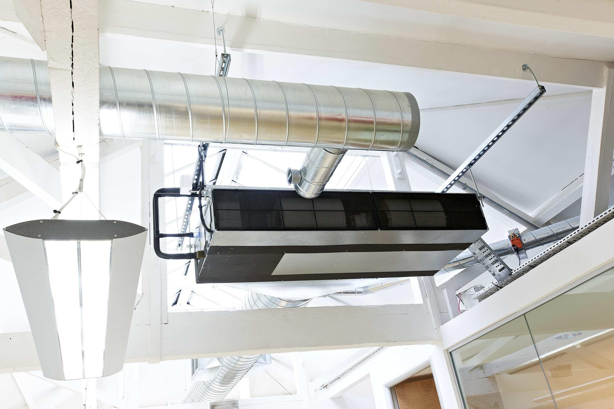 Cineflix-361-Degrees-Air-Conditioning-Case-Study-07.jpg