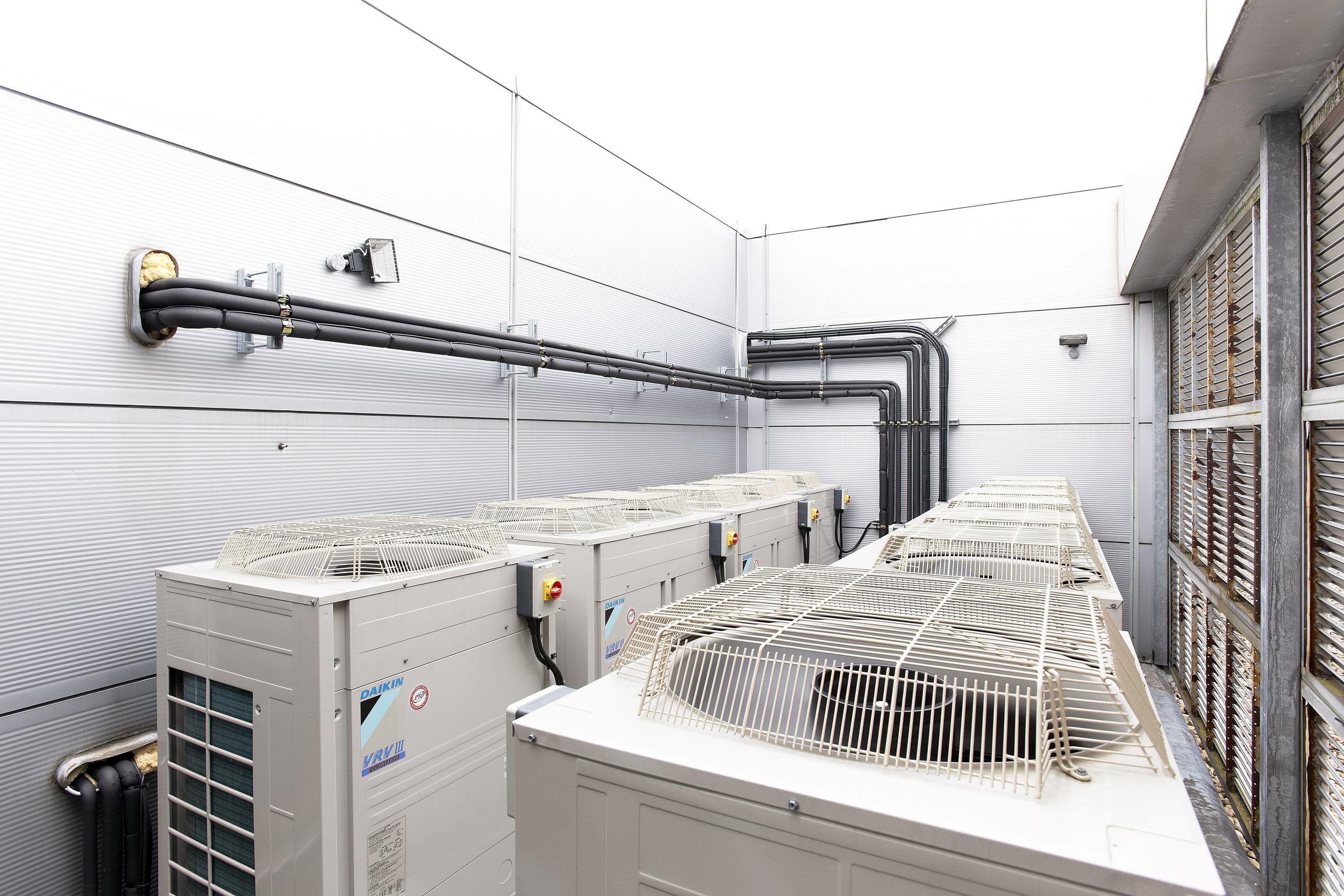 Anritsu-361-Degrees-Air-Conditioning-Case-Study-10.jpg