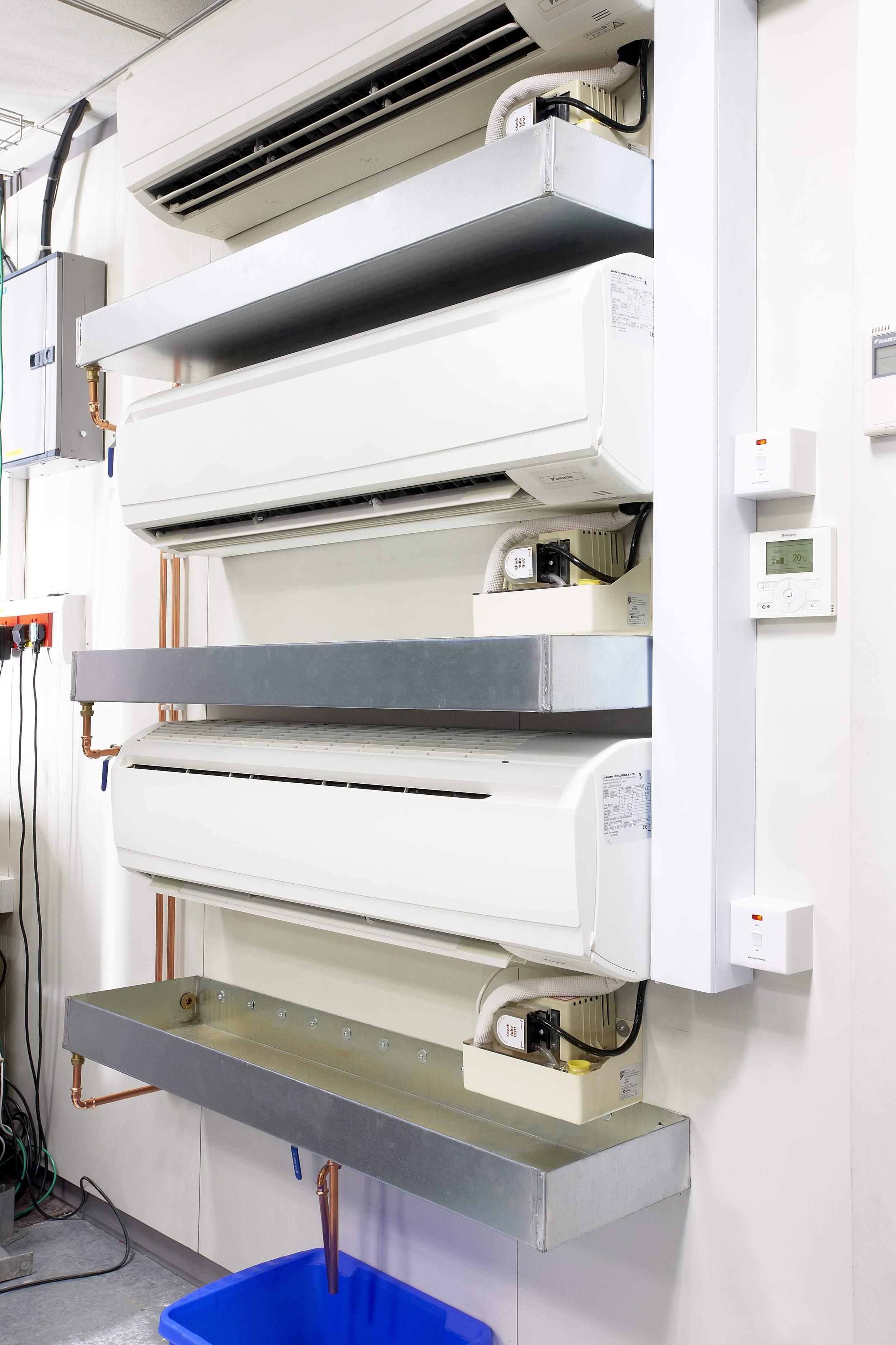 Anritsu-361-Degrees-Air-Conditioning-Case-Study-14.jpg
