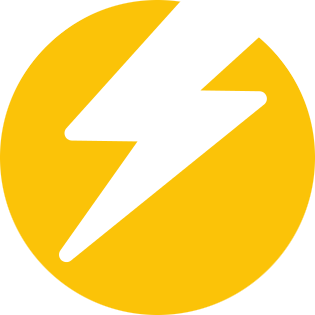 energy controls