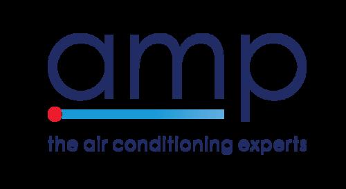 AMP-logo.png
