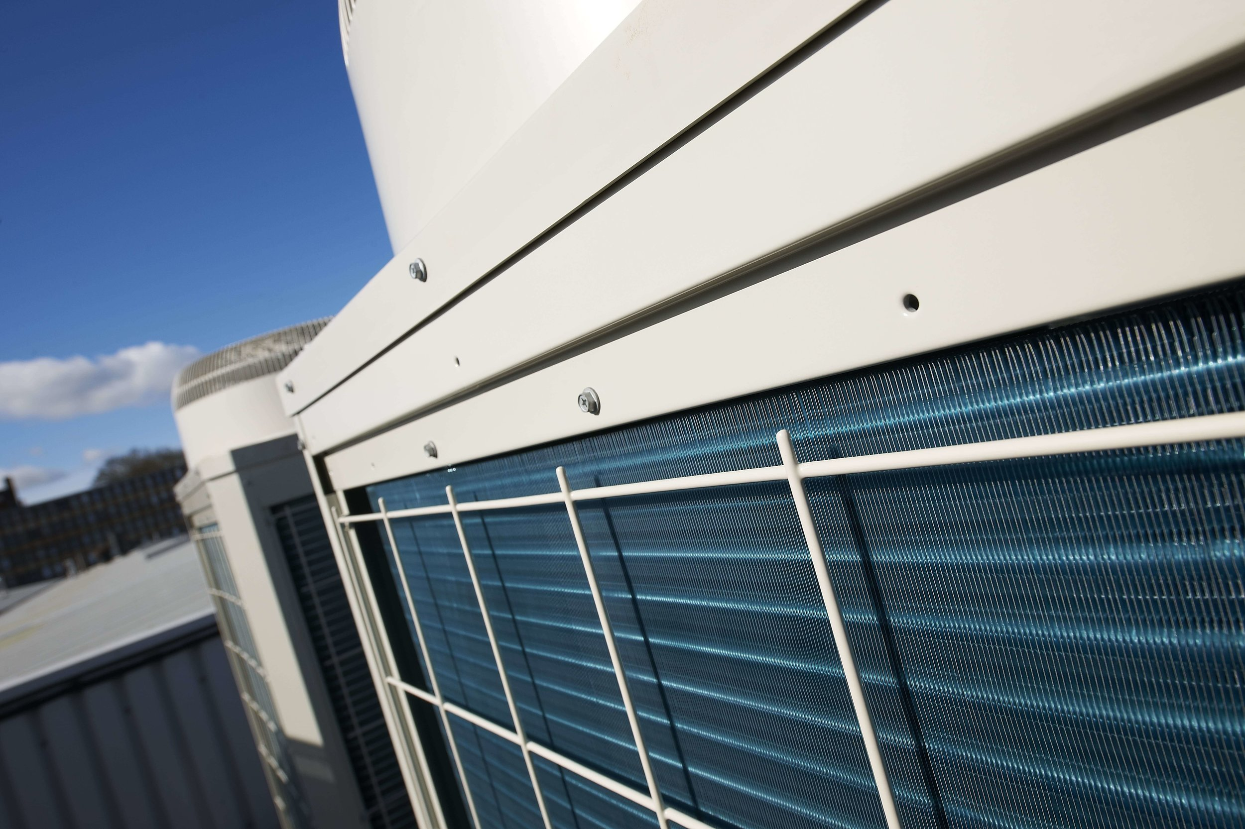 Atlas Copco 361 Degrees Air Conditioning Case Study 04.jpg