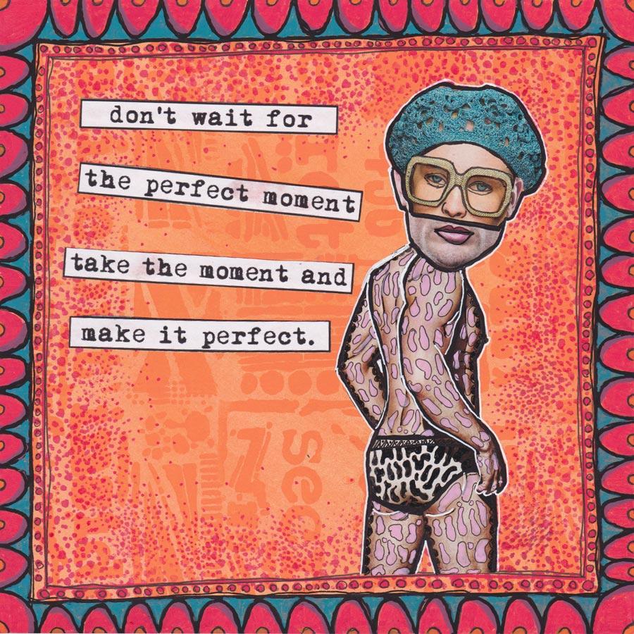 Art-Journal-Page--Dont-Wait-Web.jpg