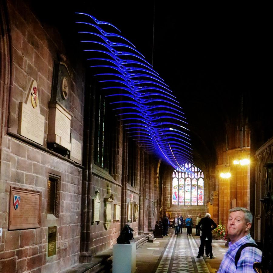 Chester-Ark-Web.jpg