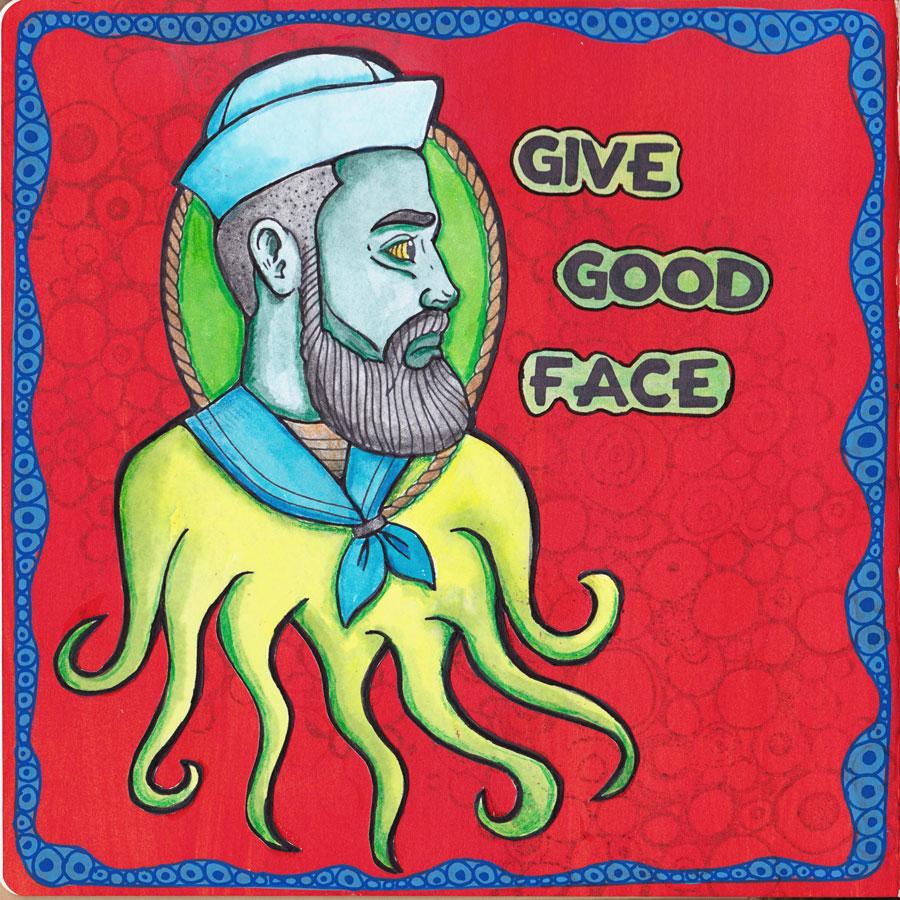 AJ-Page-Give-Good-Face-Web.jpg