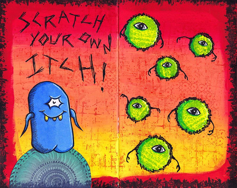 AJ-Page--Scratch-Your-Itch-Web.jpg