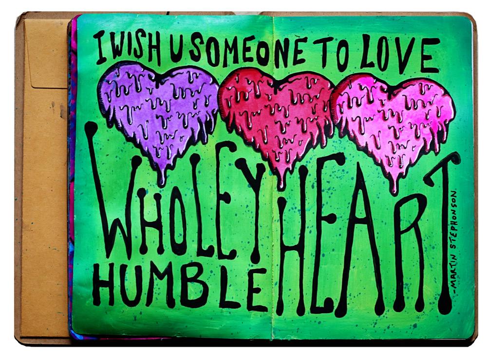Humble-Heart-1-Web.jpg