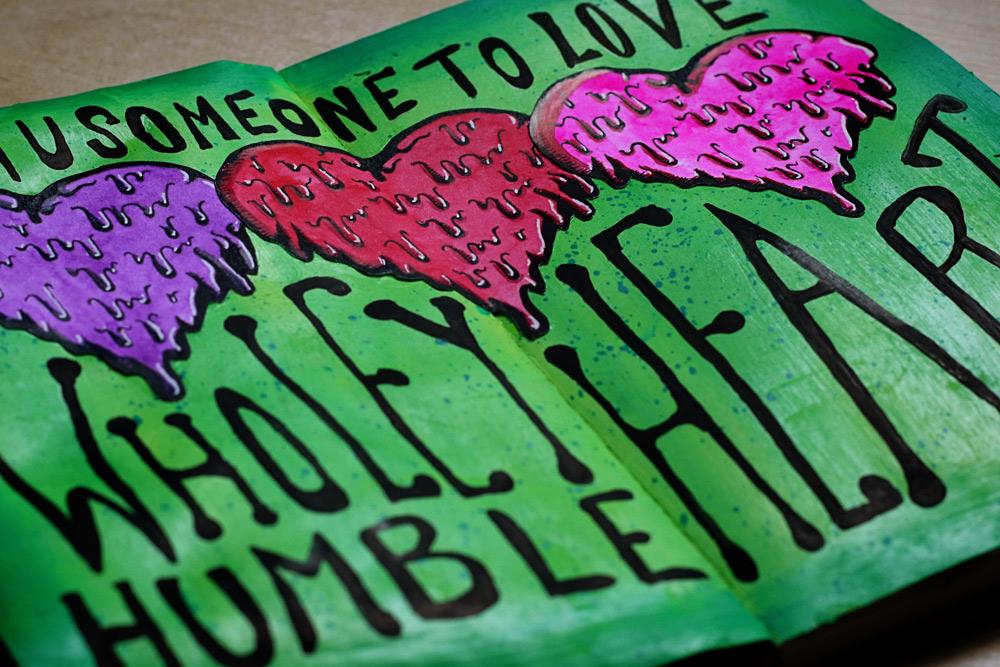 Humble-Heart-3-Web.jpg