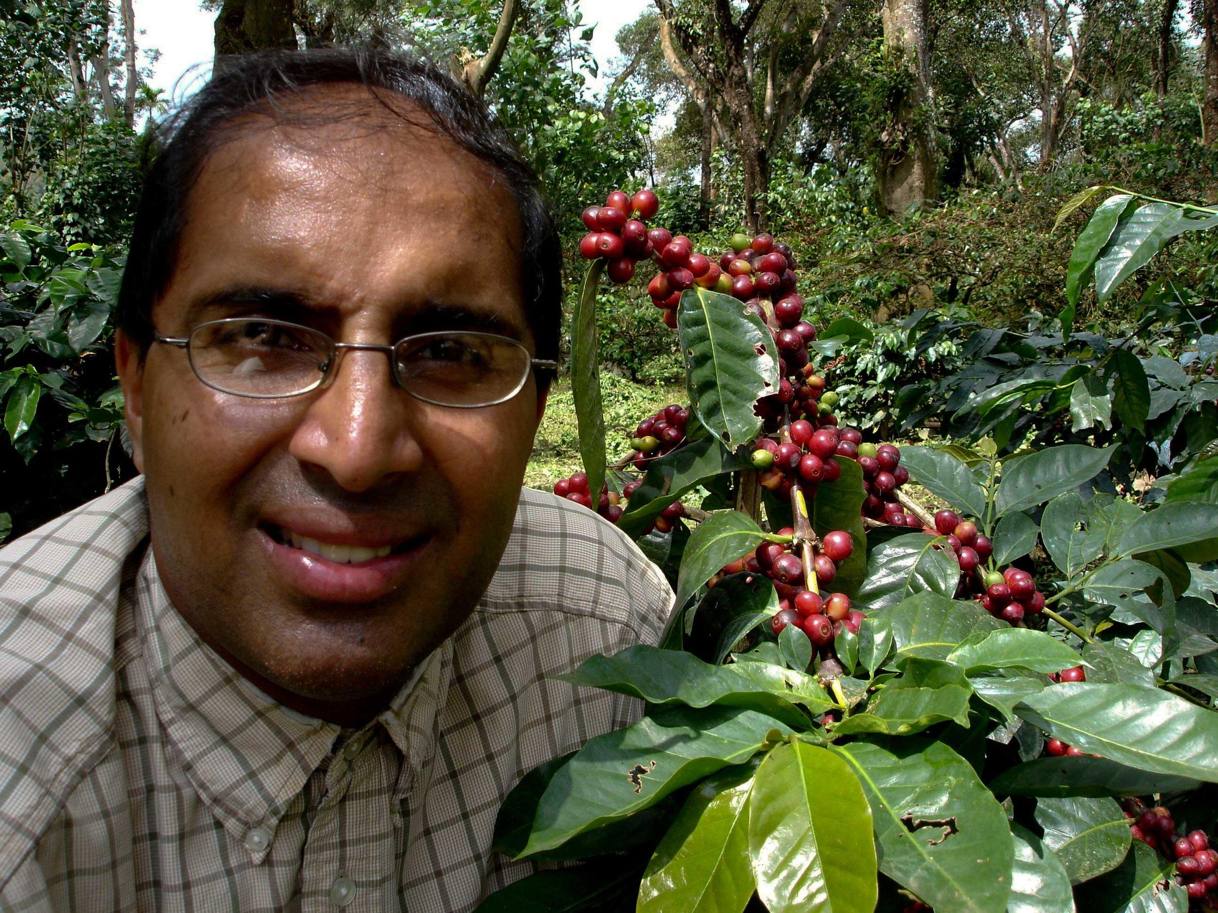 India-Bibi-Plantation-owner-Faiz-Moosakutty.jpg