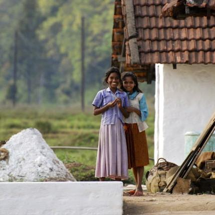 Bibi_Plantation_-_children_-_Jan_2009_large_large.jpg