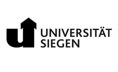 siegen.png