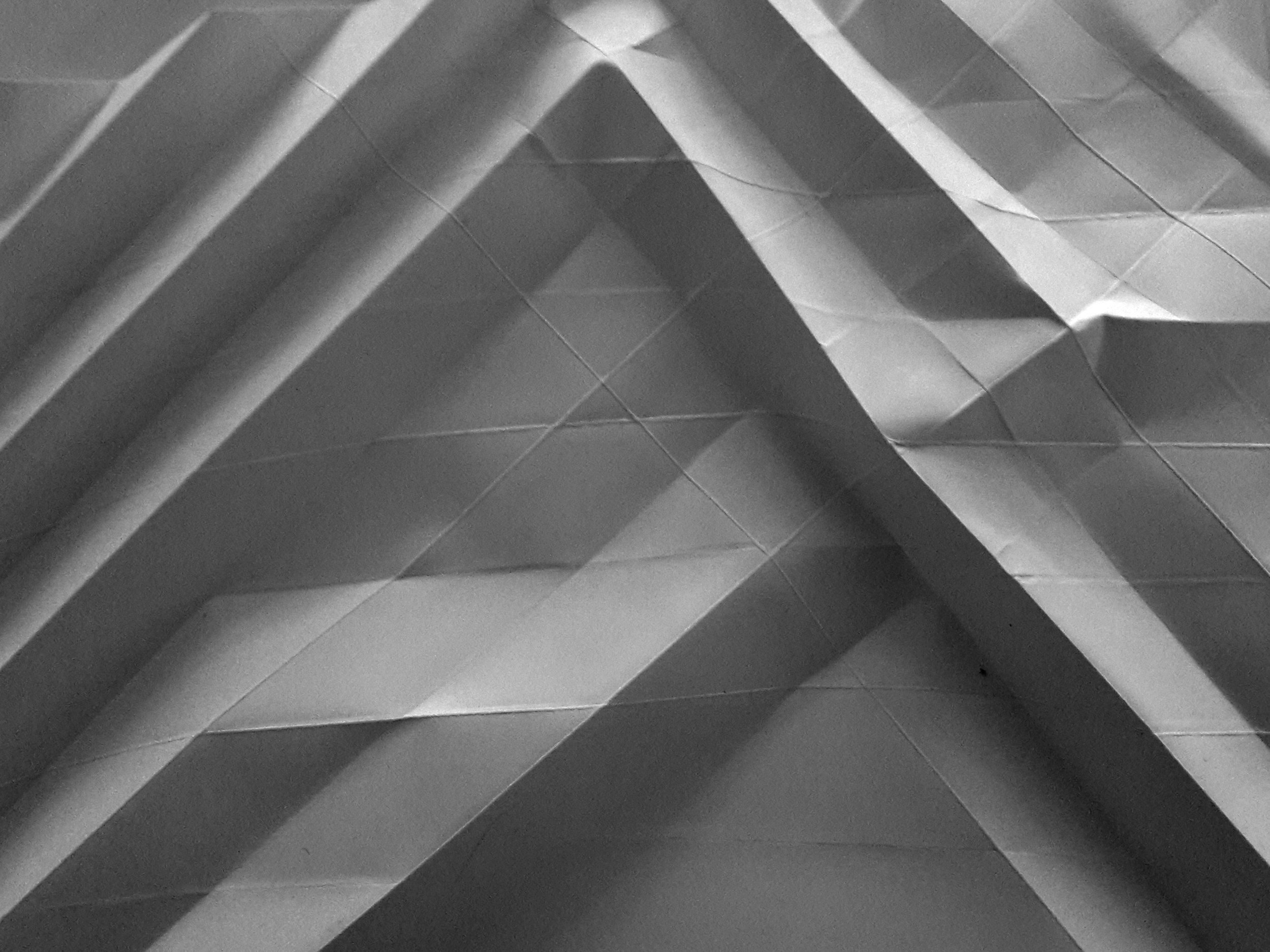 Origami_faltung_berg_tal.jpg
