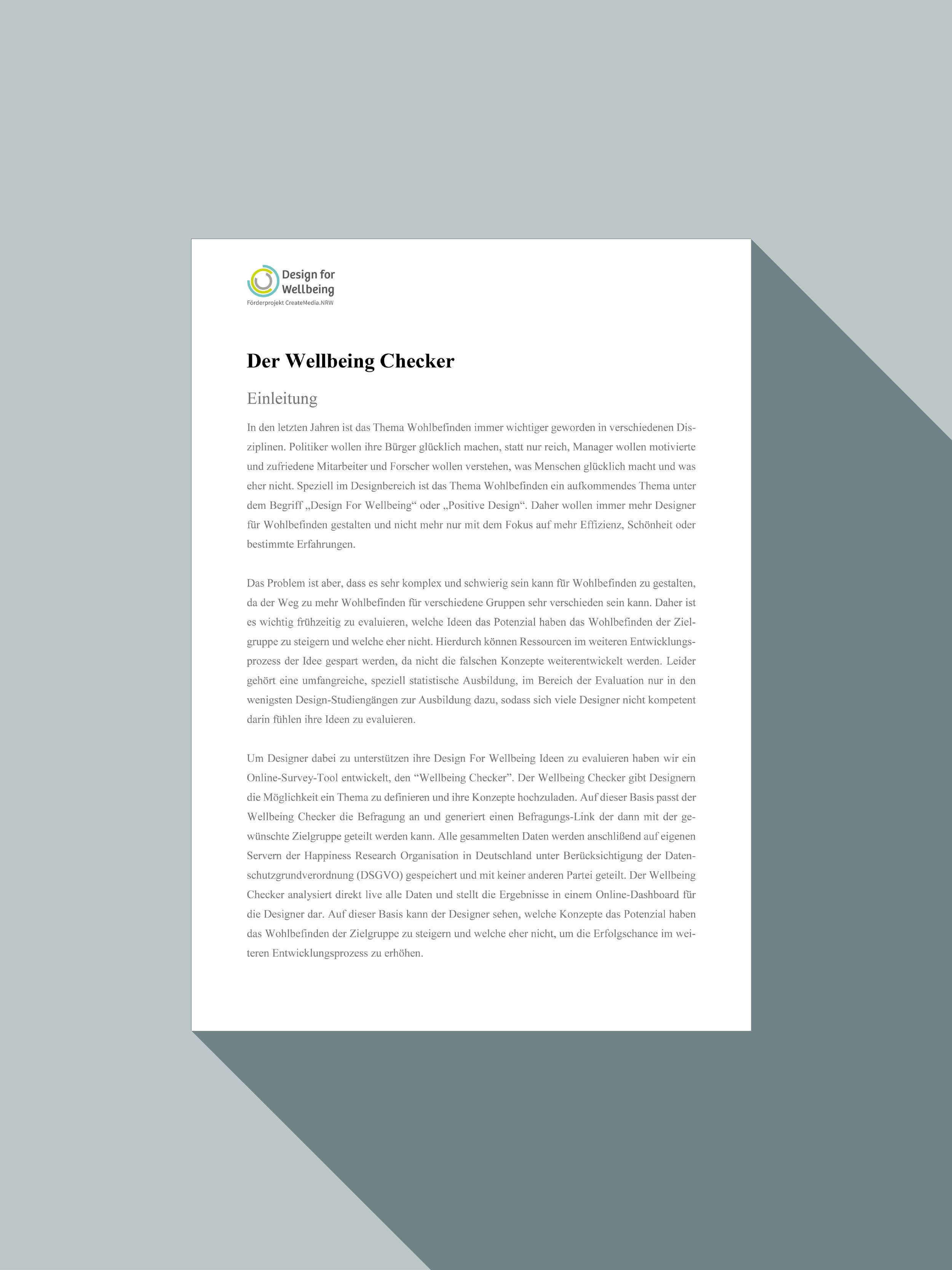 18-11-14 Paper Vorschaubilder5.jpg