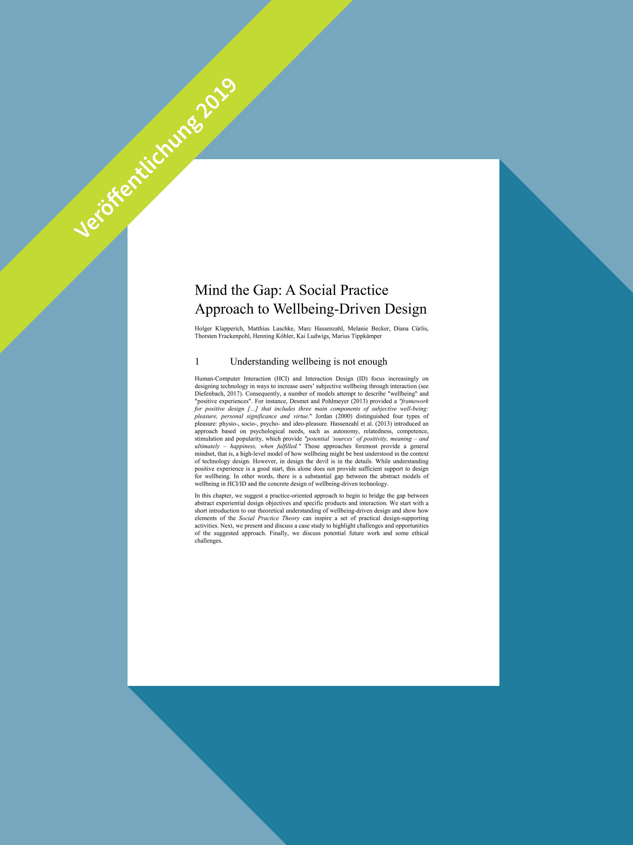18-11-14 Paper Vorschaubilder3.jpg