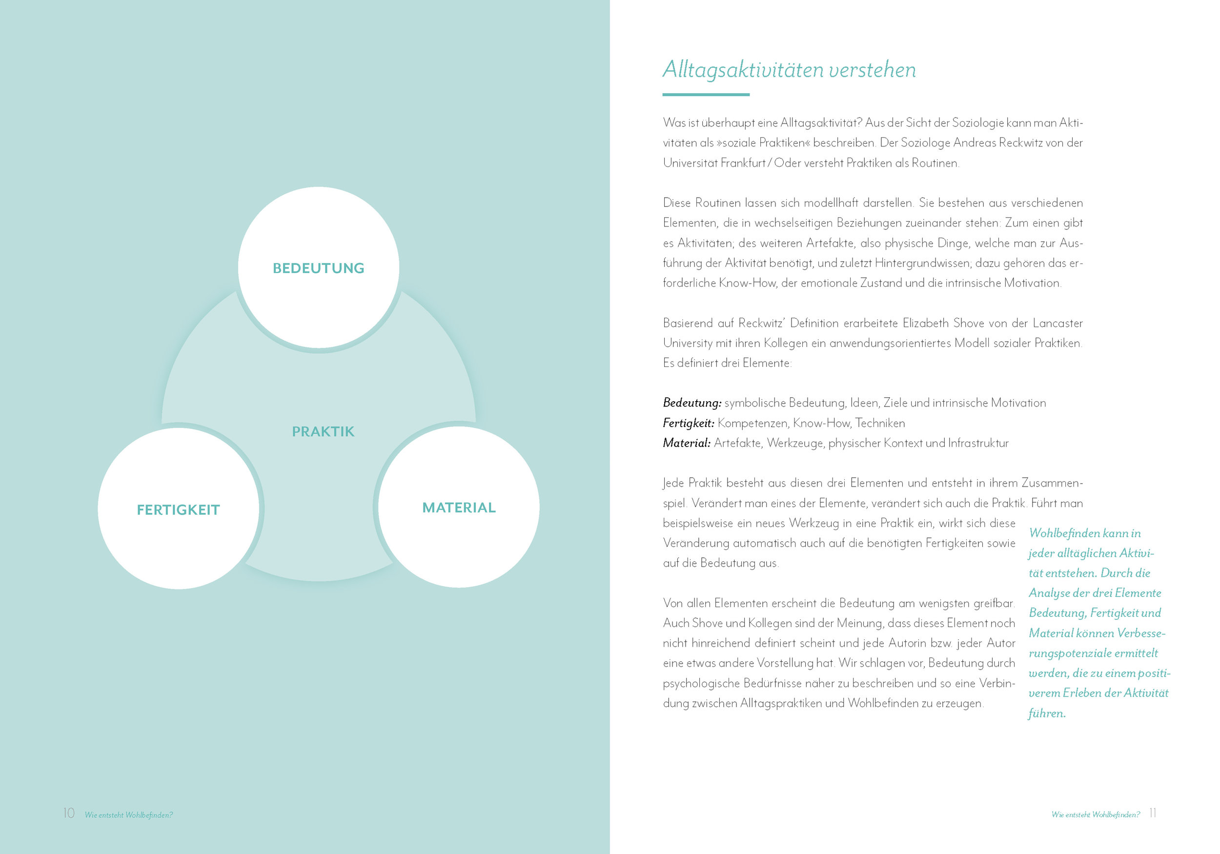 18-11-20 Reference Guide JPGs7.jpg