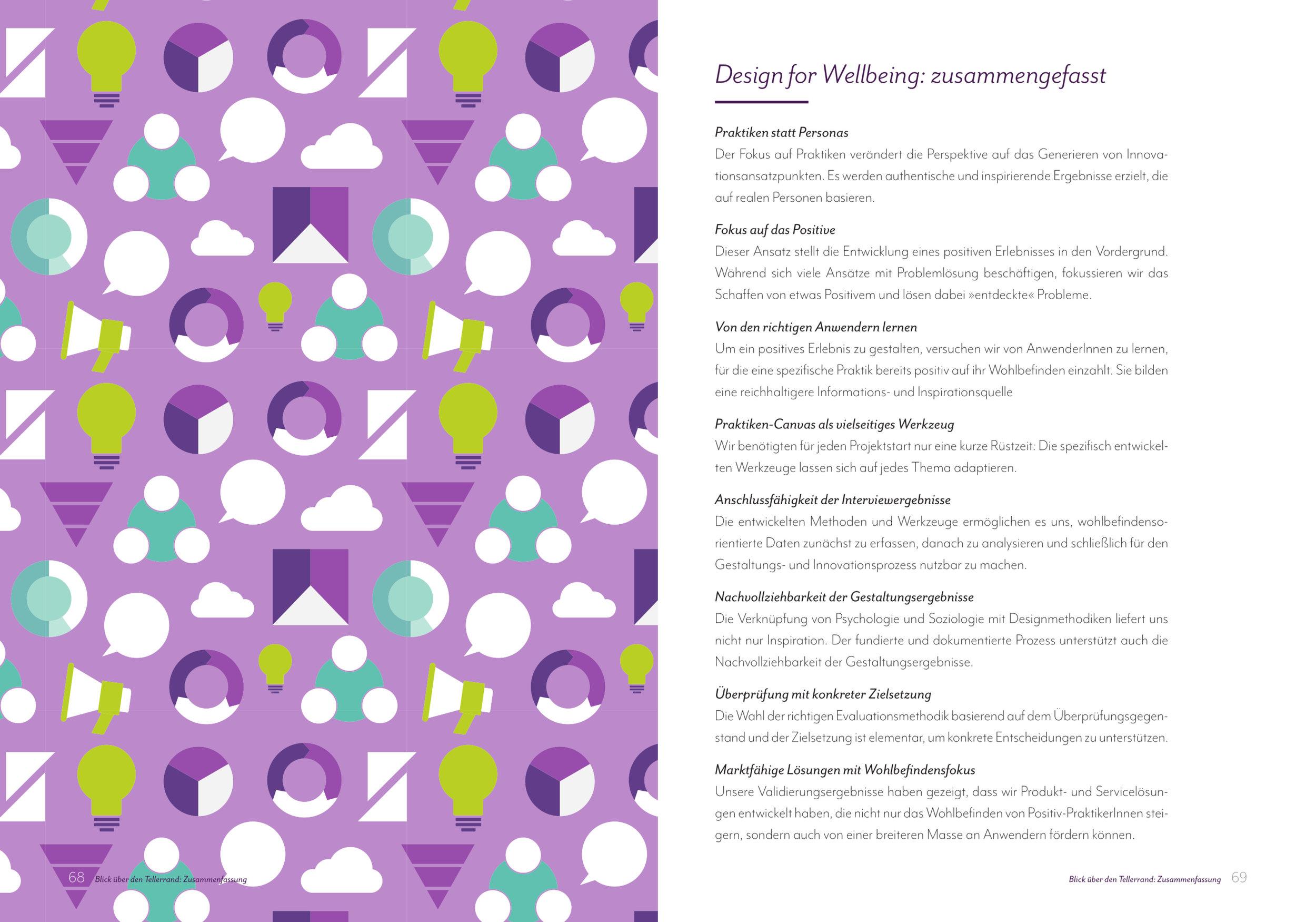 18-11-20 Reference Guide JPGs14.jpg