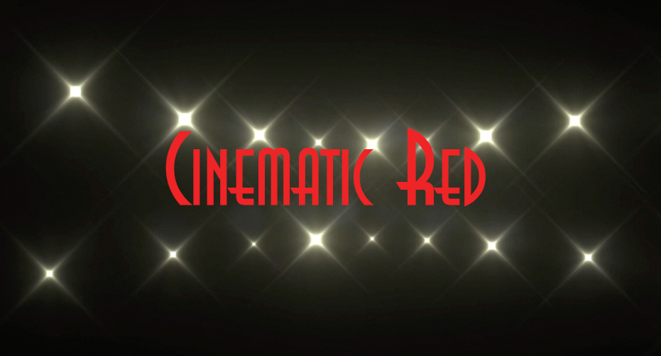 Based in Los Angeles, Cinematic Red is a full service public relations company for independent filmmakers.