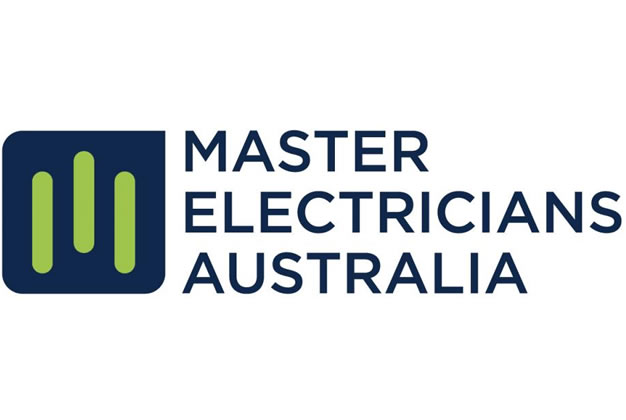 Proud Members - Master Electricians Australia – the nationwide network of the best electricians in the business.