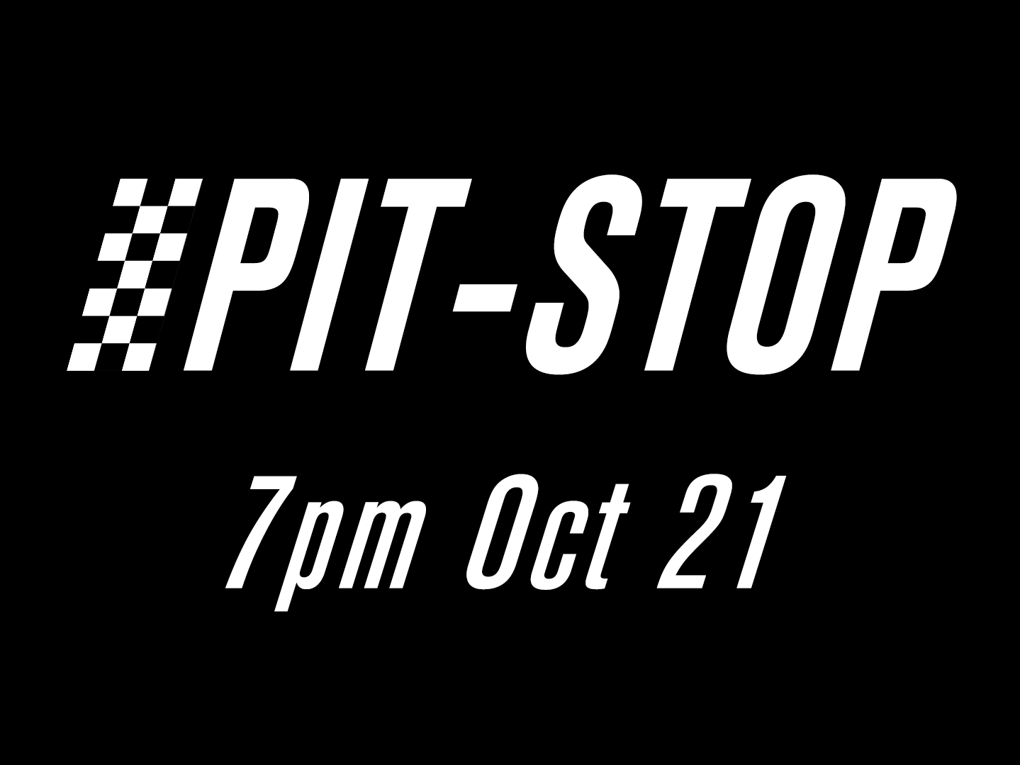 Pitstop Oct21_4.3.png