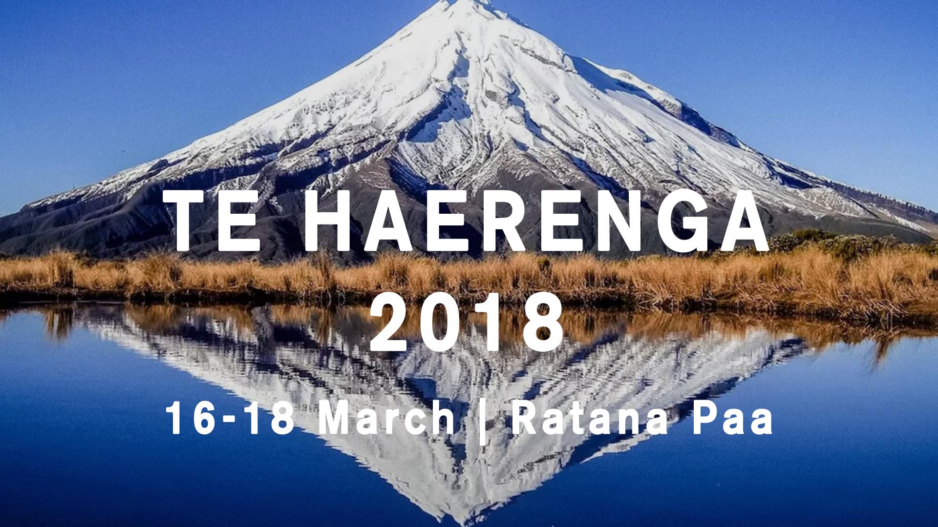 Te Haerenga Hui 2018.png