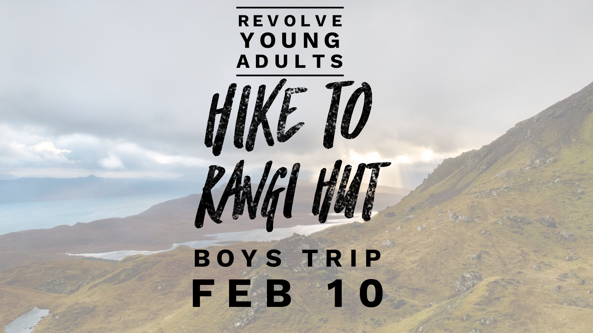 RYA hike 2018.png