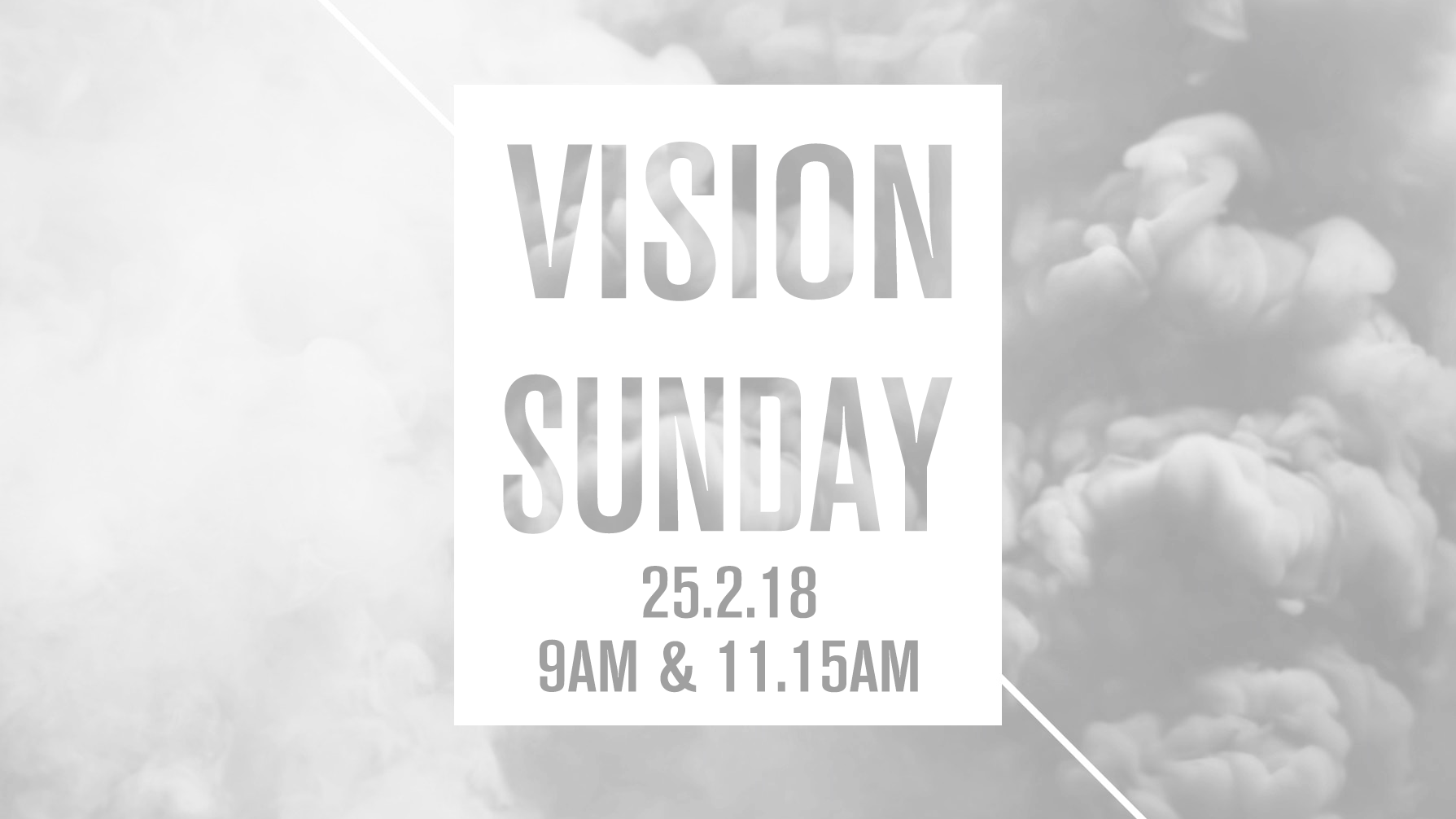 Vision Sunday25.2.18.png